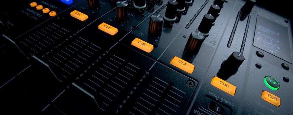 Sigue mi blog en Tecnologiadj.com