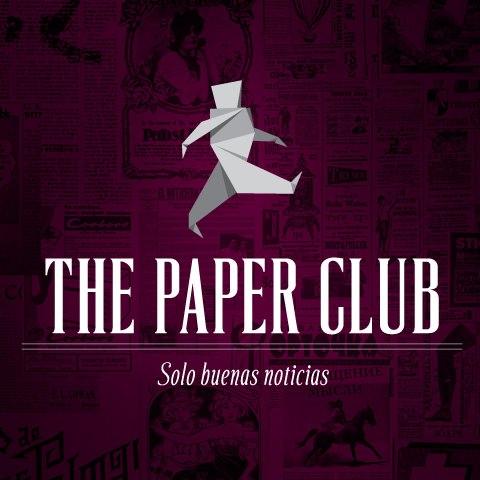 Fano Sánchez – Conciertos en The Paper Club 2016 y 2017