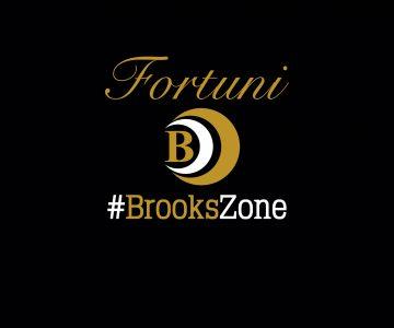 Fano Sánchez – Session #BrooksZone 8 Enero 2016