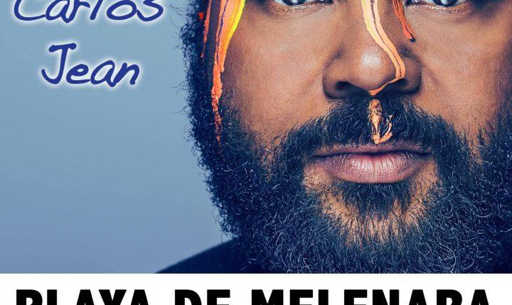 Fano Sánchez – Warm Up a Carlos Jean en Melenara 3 Septiembre 2016