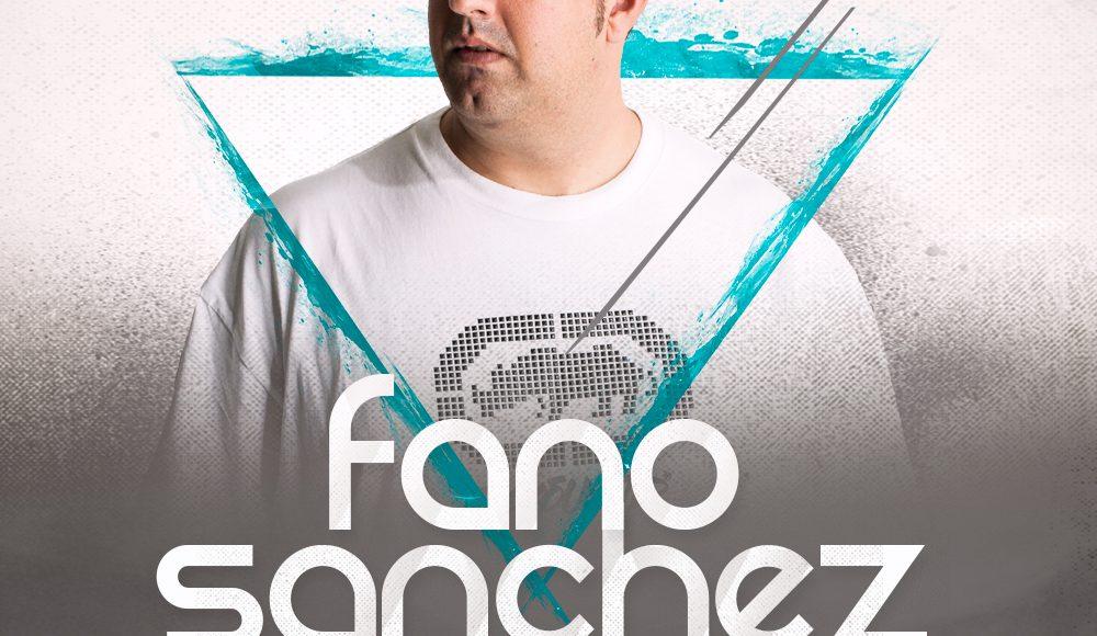 Fano Sánchez – PreSummer House Selection 2017