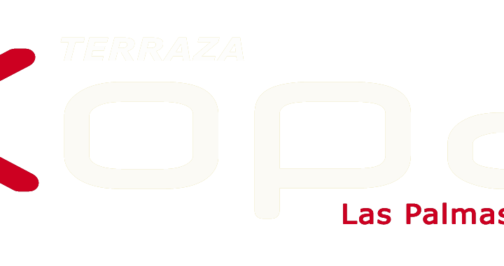 Fano Sánchez – Kopa Las Palmas Agosto 2018